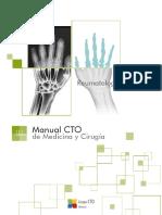 Reumatologia 11ed-2019