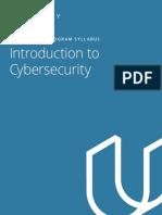 Intro+to+Cybersecurity+Nanodegree+Program+Syllabus