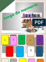 Figuras literarias Diapositivas.