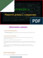 segundo ARITMETICA 15-07-2020