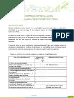 Fomato de Auto-evaluación_VF