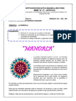 ARTISTICA 5° MARLEN HEREDIA (1).pdf