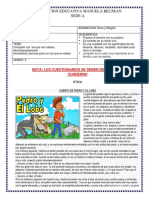guia de etica  y religion 5 ok terminadaJULIO 20201) (1).pdf
