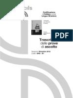 CILS dicembre 2012 Trascrizioni Uno B1.pdf