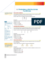 analogias y distribuciones.pdf