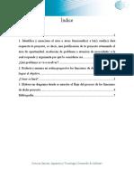 DAPI_U1_EA.docx
