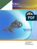 Regulateurs_gaz_BP6_BP10_a_90