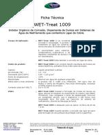 Ficha Técnica Wet Treat   1009 (1)