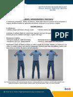 Regulaciones-Uniform-Escolares-Eagles-Nest