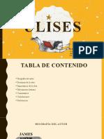 EXPOSICIÓN NOVELA ULISES.pptx