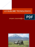 SUBLIME_TECNOLxGICOx1x