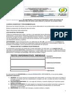 GUÍA VERBAL CICLO 3,JULIO 6 DE 2020.docx (4)