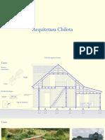 Arquitetura Chilota (portugues)