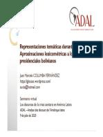 columba-representaciones-temc3a1ticas-pandemia-1