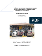 Upme_168_determinacion_Transcom_2014.pdf