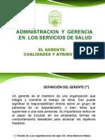 Clase 01-C. EL GERENTE.pptx