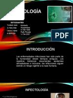 Infectología PPT.pptx