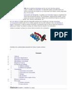 Le système bielle-manivelle Exemples d'applications