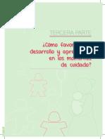 El_valor_educativo_2_de_los_cuidados_infantiles_para_la_atenci_n_a_los_ni_os_de_0_a_3_a_os._GUIA_DE_ORIENTACION_compressed (1)