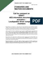 Loudspeaker driver comparison.pdf