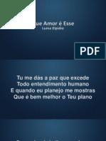 queamoreesselumaelpidio-200809175048