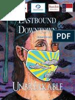 Eastbound & Downtown - DIGITAL