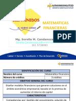 Matemática Financieras - Unidad 1 - II sesión.pptx