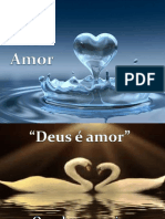 tiposdeamor-120619213809-phpapp02