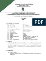 SILABO INFORMÁTICA - ELECTRÓNICA E INFORMATICA-E2- 2019-I -CAMP-IMPRIMIR