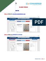 B2H1_JULY_TOOLS.pdf