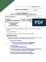 8_GUIA_Virtual_Grado_Octavo_III_Periodo_20201