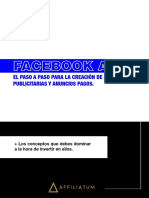PDF_Facebook-ads affilliatum.pdf