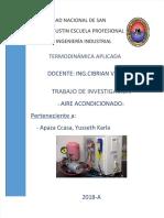 pdf-aire-acondicionado
