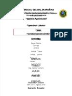 pdf-procesos-de-aire-acondicionado