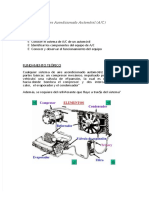 pdf-informe-aire-acondicionado-automovil