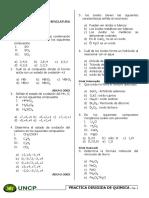 NOMENCLATURA I (P8.1).pdf
