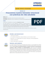 s20-sec-5tocytsemana20.pdf