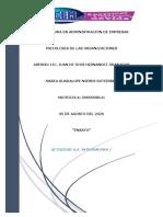 ACTIVIDAD A.A. INTEGRADORA 1.docx