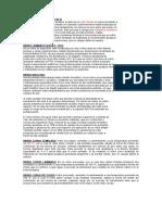 VIDRIOS EN LA COSNTRUCCION.docx