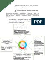 PRUEBA DE CONOCIMIENTO DE SEGURIDAD Y SALUD EN EL TRABAJO PROFESIONAL.docx