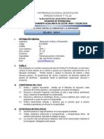 Silabo Julio-Observación Planea 2019-I.doc
