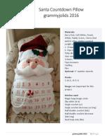 almofada papai noel calendario.pdf