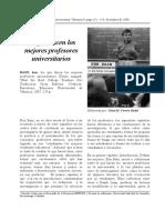 572-Texto del artículo-1878-1-10-20100507