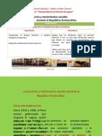 elonceniodelegua-161215022437