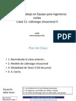 C11_CI5809_Liderazgo_situacional_II_1_2017.pdf