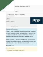 final-fisica-poligran.docx
