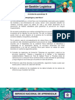 Evidencia_3_Ficha_antropologica_y_test_fisico