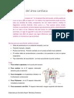 guia de ap cardiovascular.pdf