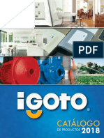 CATALOGO-IGOTO (1).pdf