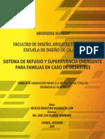 Viv. Emerg.-1.pdf